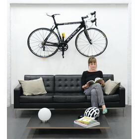 Cycloc Hero Fahrradhalterung black